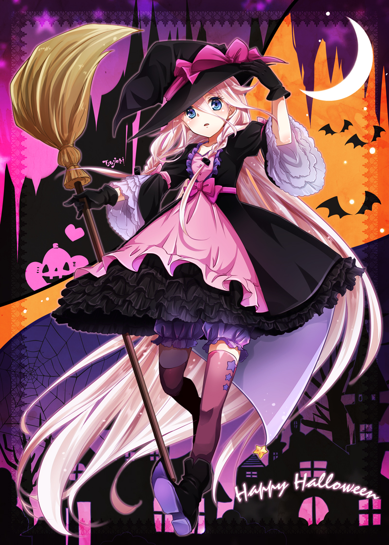 Anime Girl With Cat Ears Wallpaper Ia Vocaloid Mobile Wallpaper 1936737 Zerochan Anime