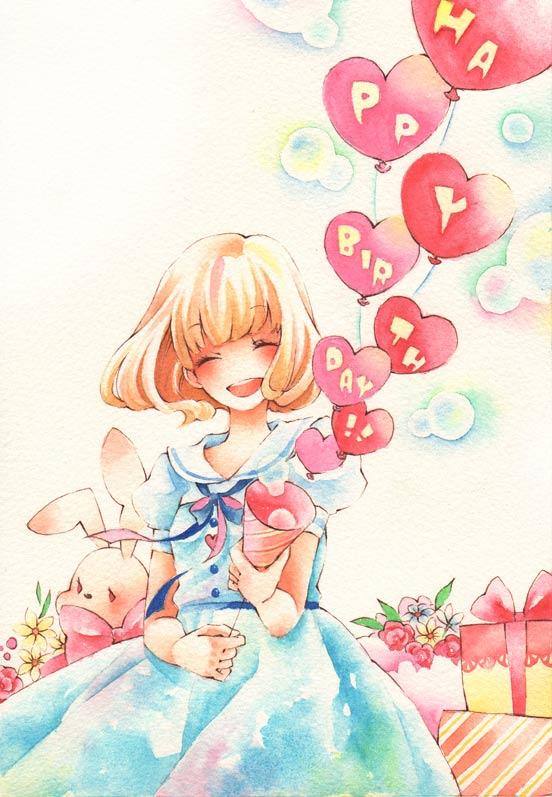 Cute Japanese Girl Wallpaper Iinuma Chika Zerochan Anime Image Board
