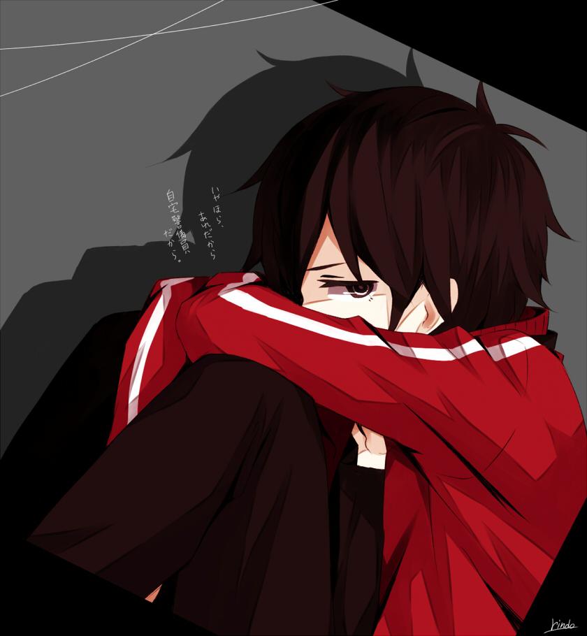 Girl And Boy Wallpaper Full Hd Pixiv Id 3834784 Zerochan Anime Image Board