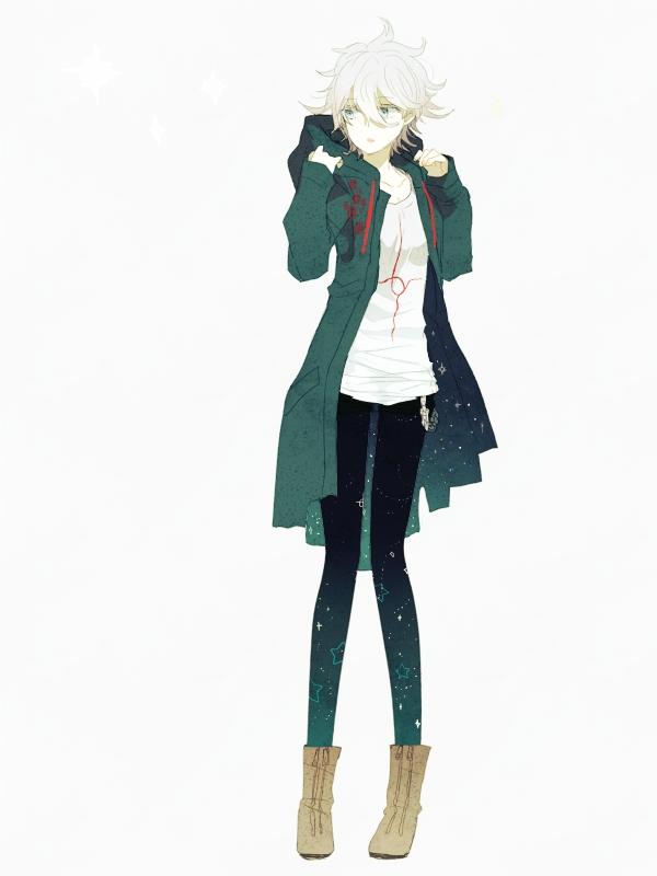Wallpaper Harry Potter Iphone Pixiv Id 2384057 Zerochan Anime Image Board