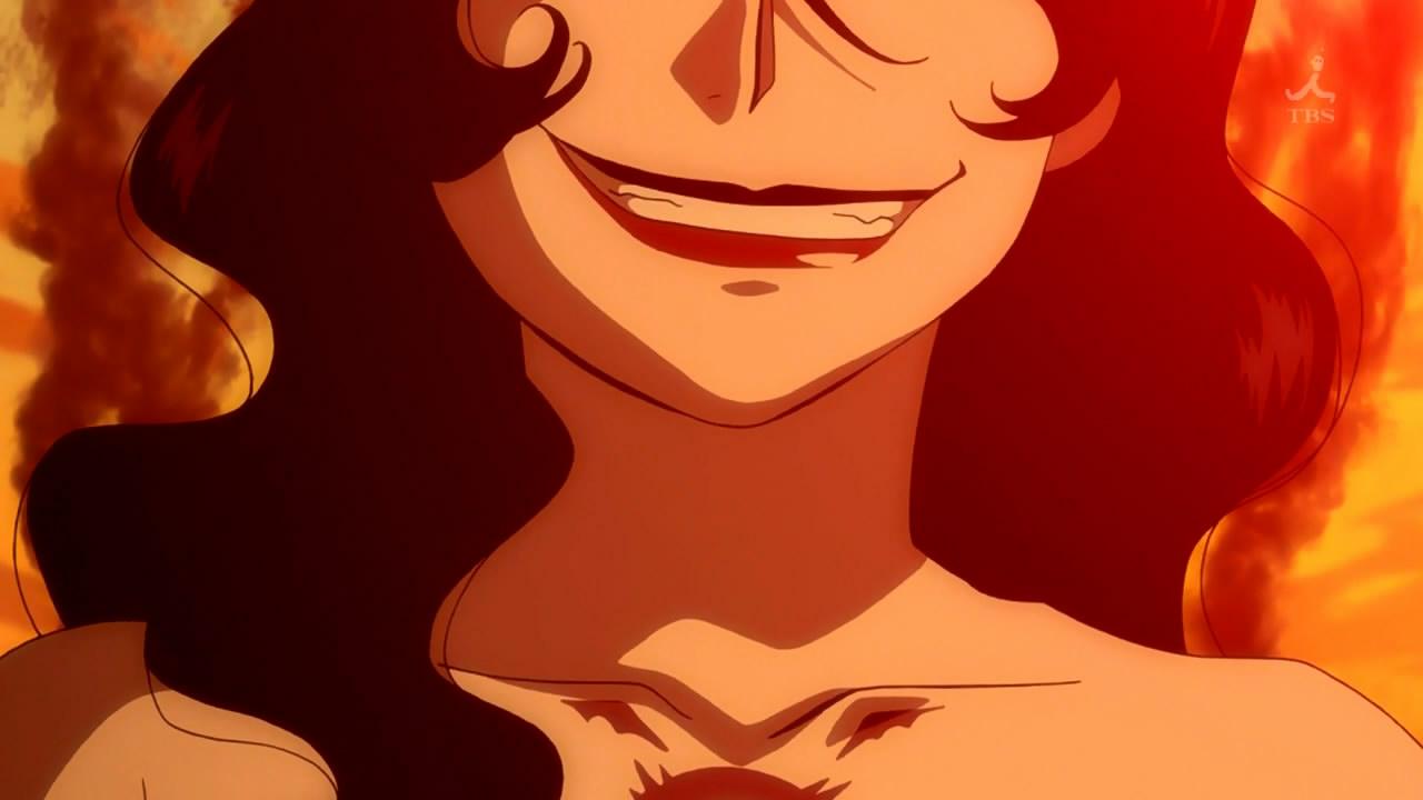 The Alchemist Quotes Wallpaper Lust Fma Screenshot Zerochan Anime Image Board
