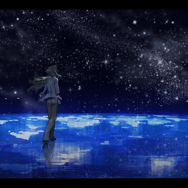 Falling Into Water Wallpaper N Pok 233 Mon Zerochan Anime Image Board