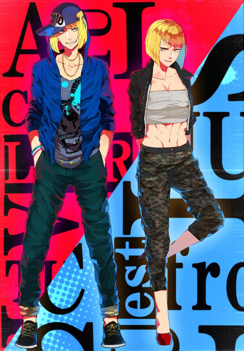 Naruto Wallpaper Iphone 4 Samui Naruto Zerochan Anime Image Board