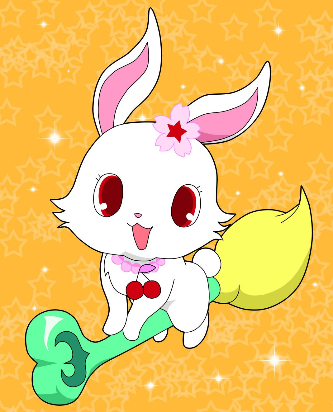 Cute Garnet Wallpaper Jewel Pets Fanart Page 9 Zerochan Anime Image Board