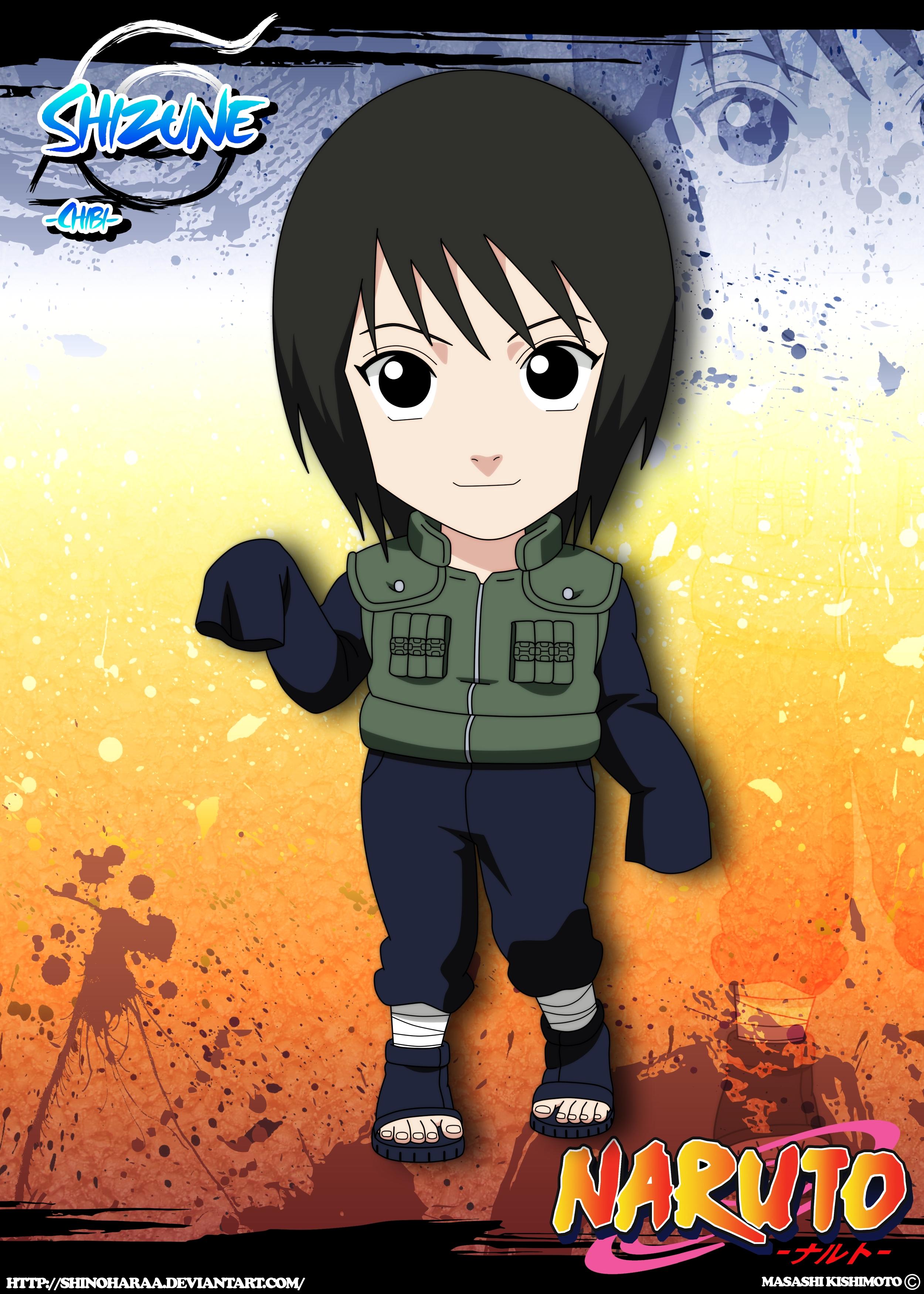 Naruto Wallpaper Iphone 4 Shizune Naruto Zerochan Anime Image Board