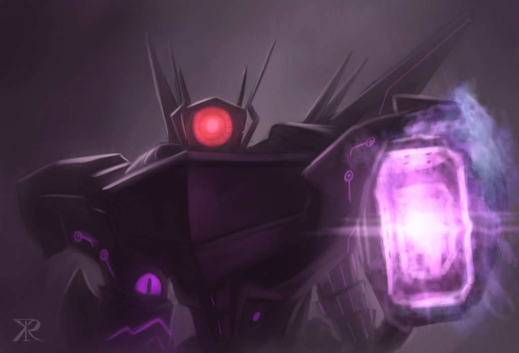Deviantart Anime Wallpaper Shockwave Transformers Zerochan Anime Image Board