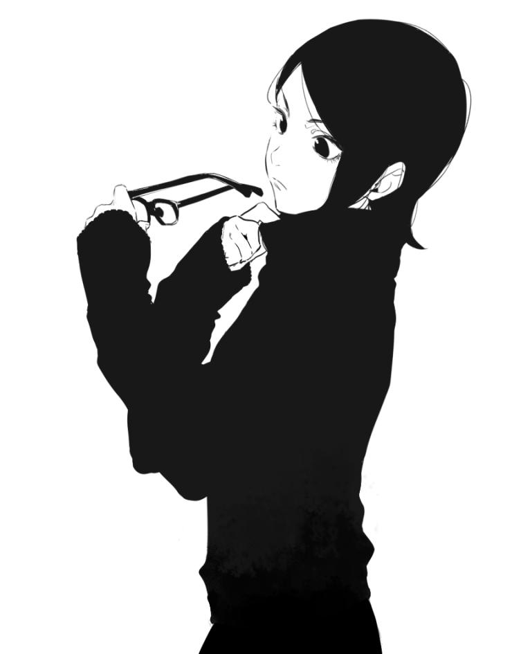 Girl Very Sad Wallpaper Uchiha Sarada Sarada Uchiha Naruto Zerochan Anime