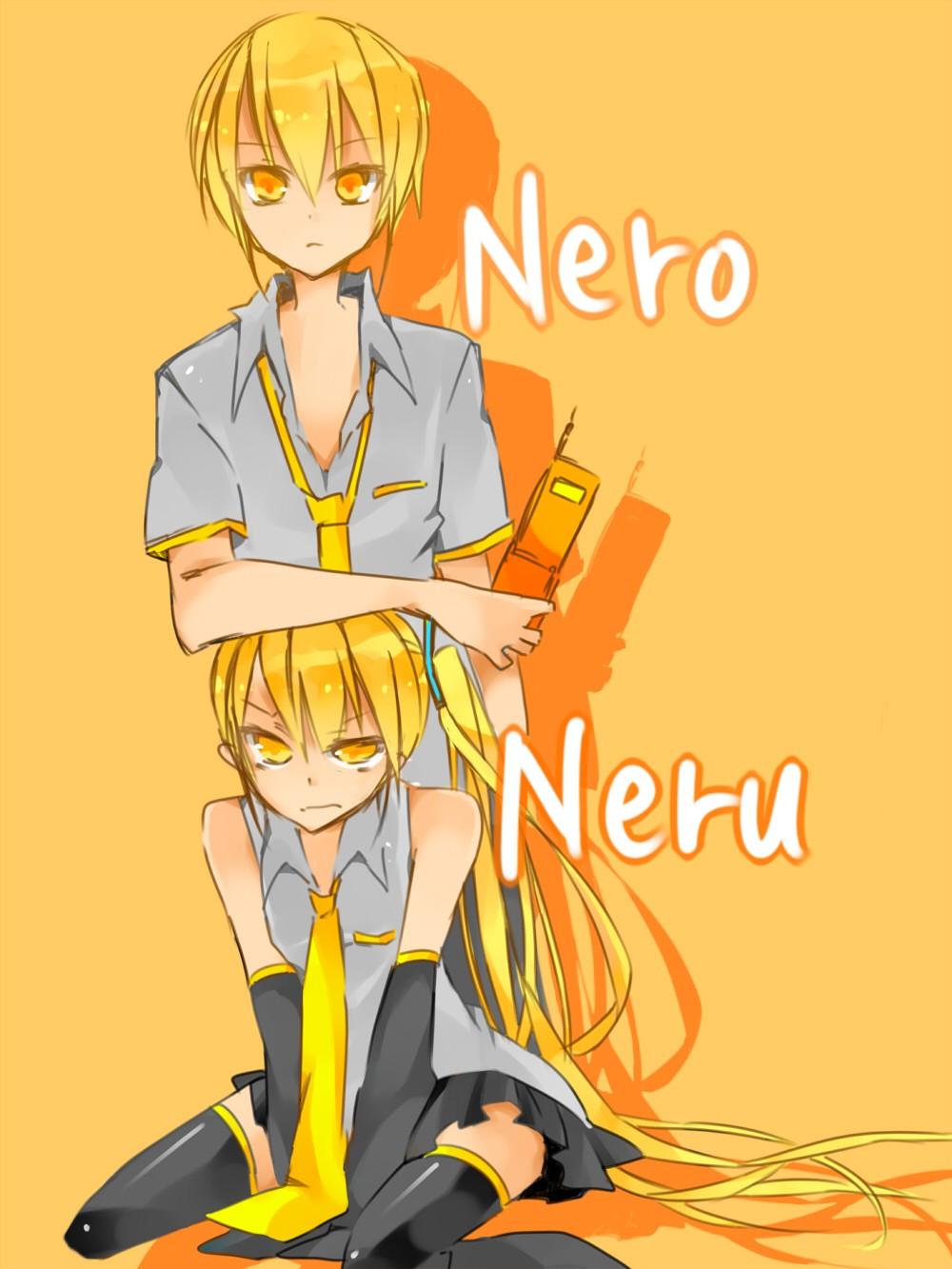 Pinterest Anime Wallpaper Akita Nero Vocaloid Zerochan Anime Image Board