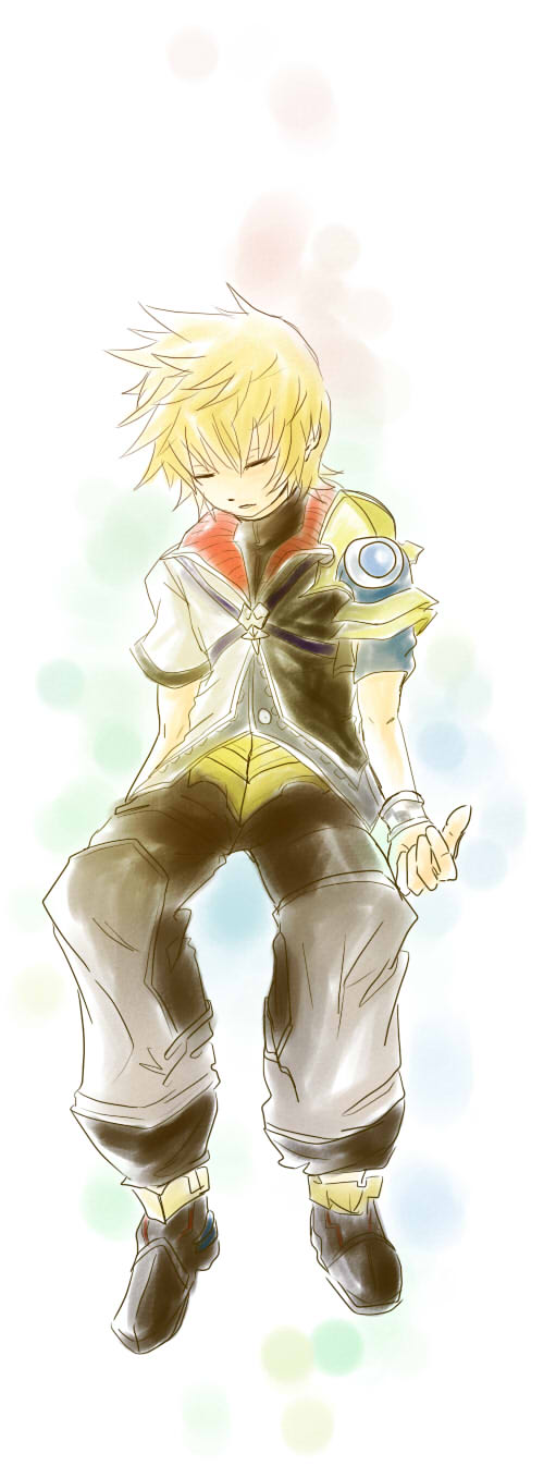 Kingdom Hearts Iphone Wallpaper Ventus Kingdom Hearts Birth By Sleep Zerochan Anime