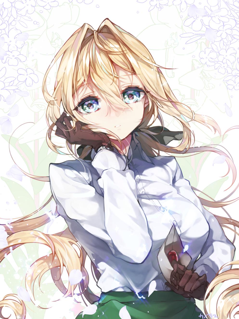 Miku Iphone Wallpaper Pixiv Id 11777115 Zerochan Anime Image Board