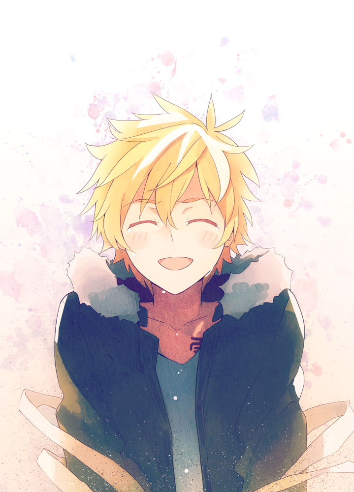 Full Hd Cute Boy Wallpaper Yukine Noragami Page 2 Of 3 Zerochan Anime Image Board