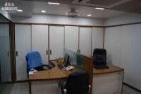Office Interior Design Idea High Tieds Interior Design ...