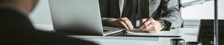 Stock Broker Jobs Near Me (FT/PT) Hiring Now ZipRecruiter