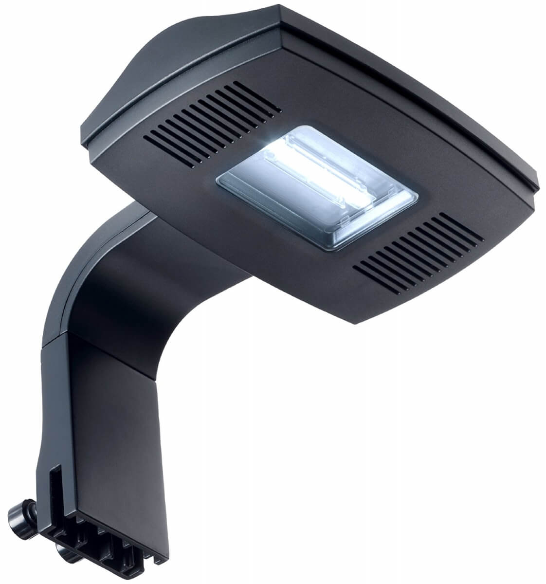 Eclairage A Led Tetra Eclairage Led Light Wave Eclairage Led
