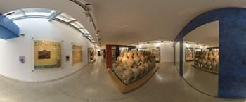 Musée Amphoralis