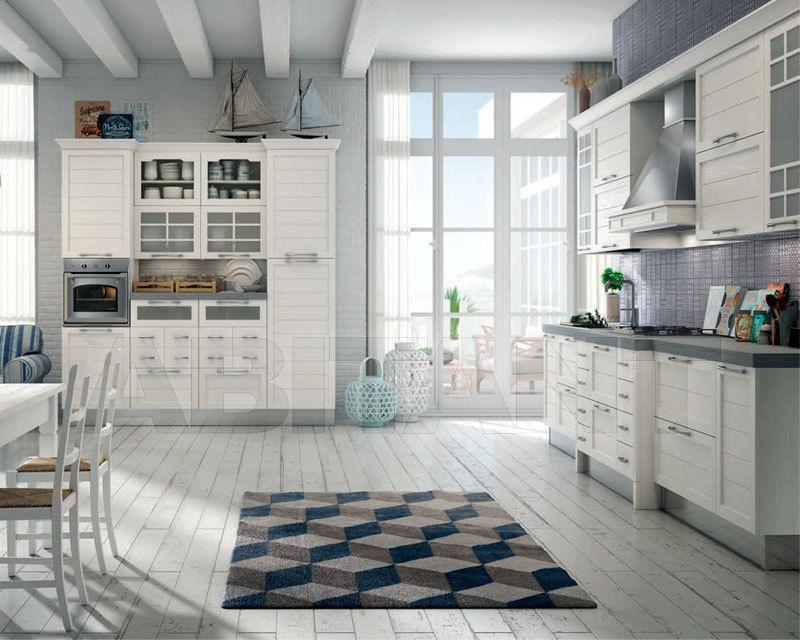 Emejing Cucina Time Mondo Convenienza Contemporary - Home Design ...