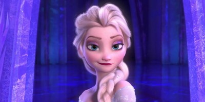 Frozen 2 Movie Rumor: Elsa Will Get A Girlfriend | ScreenRant