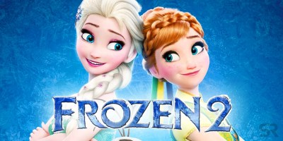Frozen 2: Movie Release Date, Story Details, Trailer, All News