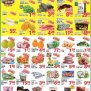 Grocery In Edmonton Weekly Flyers And Coupons