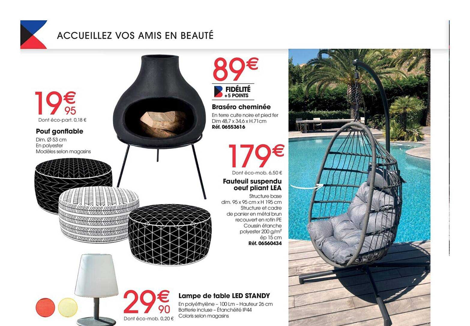 Https Www Icatalogue Fr I Eleclerc Brico Aspirateur De Cheminee 288819