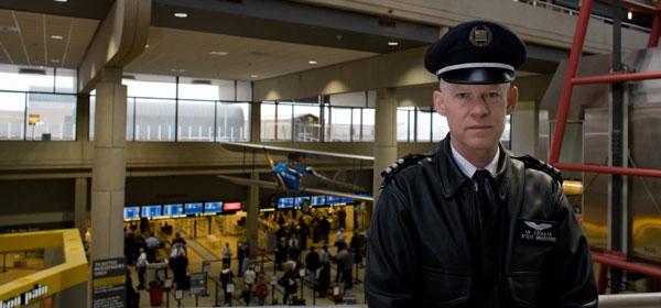 delta airlines pilot