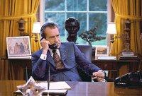 Nixon Office 40th Anniversary Of Richard Nixon\u0027s ...