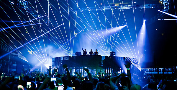 Swedish House Mafia Hd Wallpapers Swedish House Mafia At Madison Square Garden Review