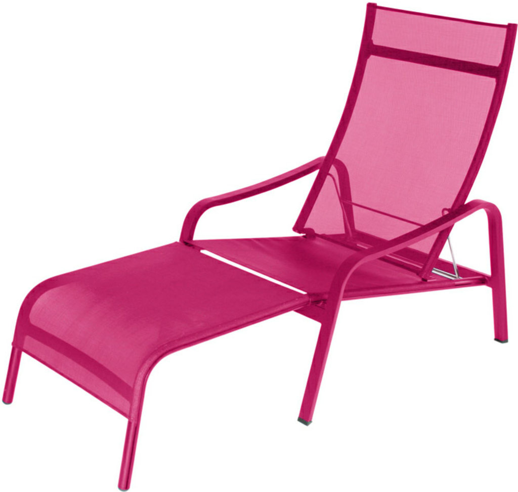 Chaises Longues Chaise Longues Shopping With Alec Gunn The New York Times