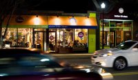 A Review of 3 Adjacent Food Shops, in Mount Kisco - The ...
