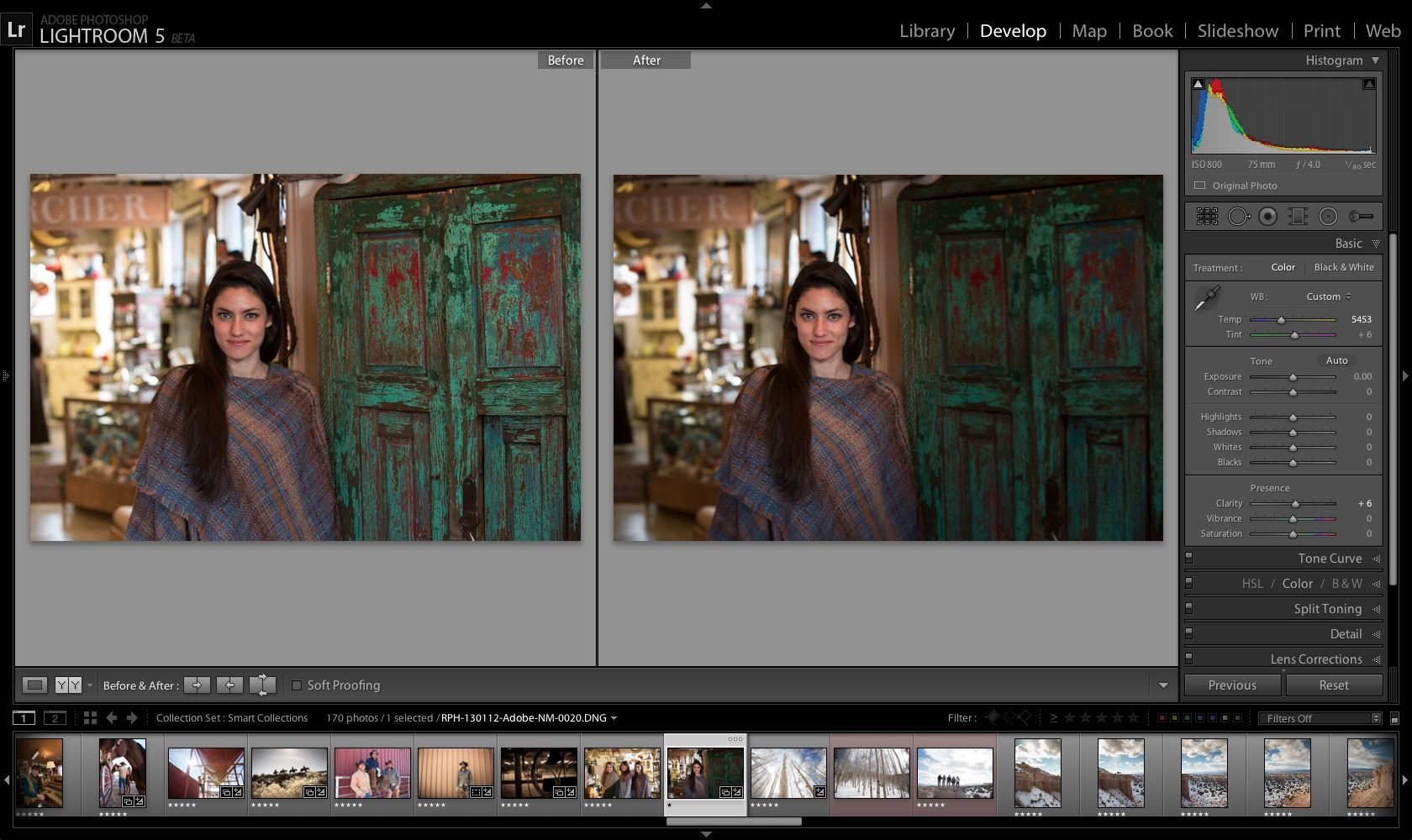 Photoshop 5 Free Lightroom 5 Photo Editing Software The New York Times