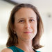 The personal genome testing company 23andMe is backed by Google and run by Anne Wojcicki, wife of the Google co-founder Sergey Brin.