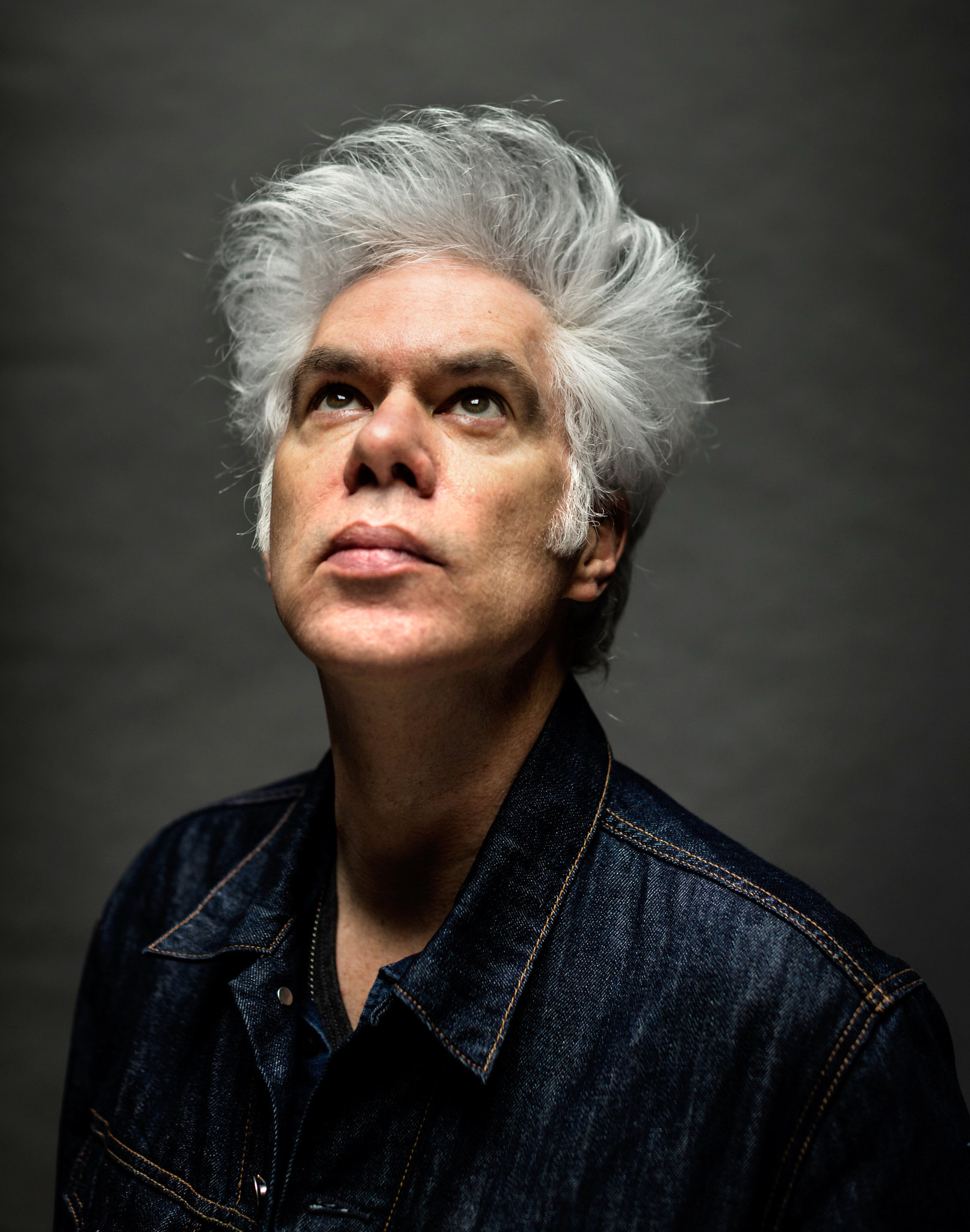 Jim Jarmusch The View Beyond Parallax More Reads For Week Of April 4