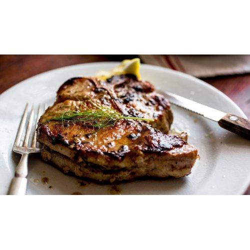Medium Crop Of Pork Cutlet Recipe