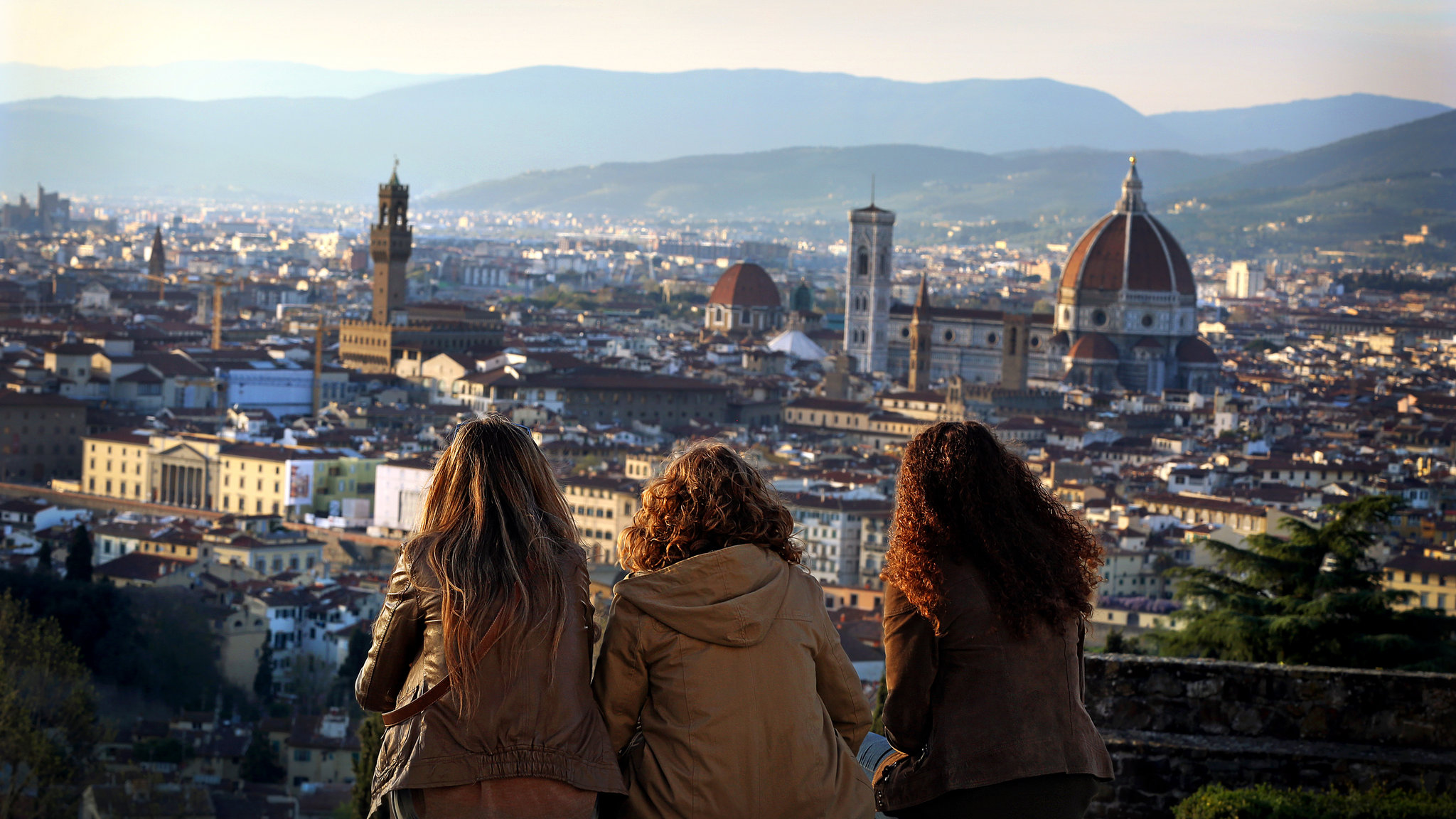 36 Hours In Florence Italy The New York Times