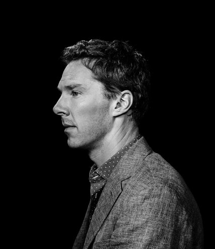 Animated Sad Wallpaper Quotes Benedict Cumberbatch Acts Clever Again In The Imitation