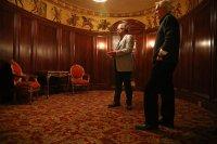 Brooklyn Movie Palace Throws Regal Arms Around Restored ...