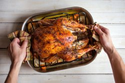 Brilliant Tips Nyt Cooking Prepared Thanksgiving Dinners Lowes Food Prepared Thanksgiving Dinners Houston Thanksgiving Ideas