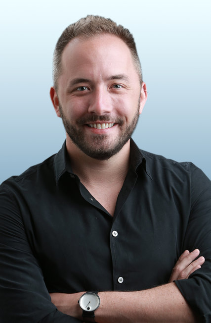 My Junior Service Drew Houston Of Dropbox Figure Out The Things You Don't