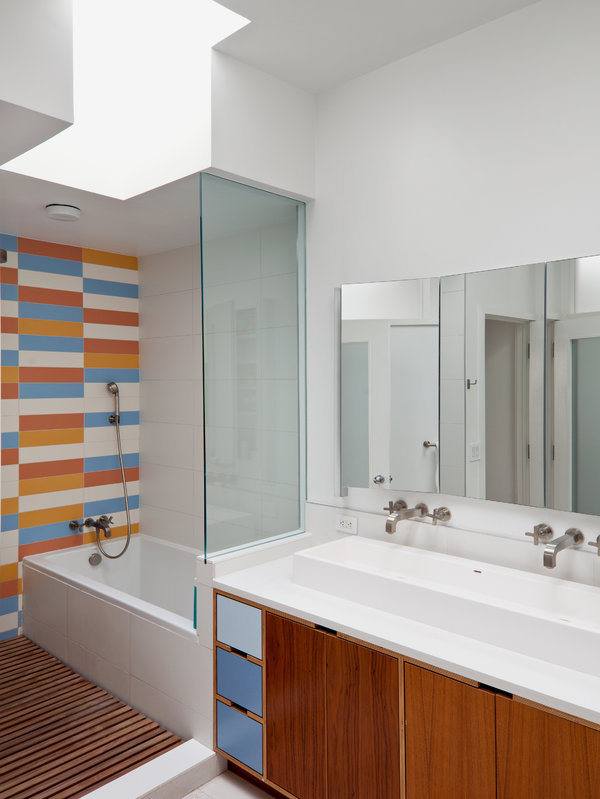 remodeling a bathroom cost