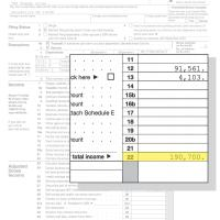 worksheet. Capital Gain Tax Worksheet. Worksheet Fun ...