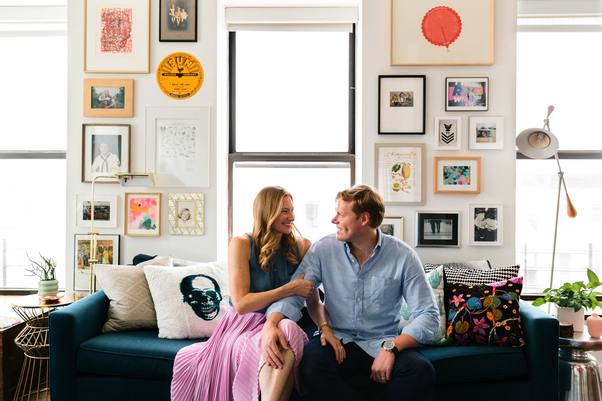 How To Decorate Your Home Real Estate Guides The New York Times