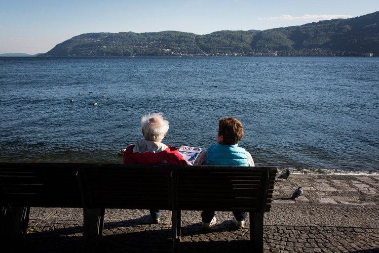 Happy retirement Image source http\/\/s1card-images\/images - retirement invitation