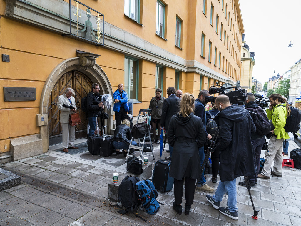 Home Affaire Stockholm Asap Rocky Trial Begins In Sweden With A Special Envoy From