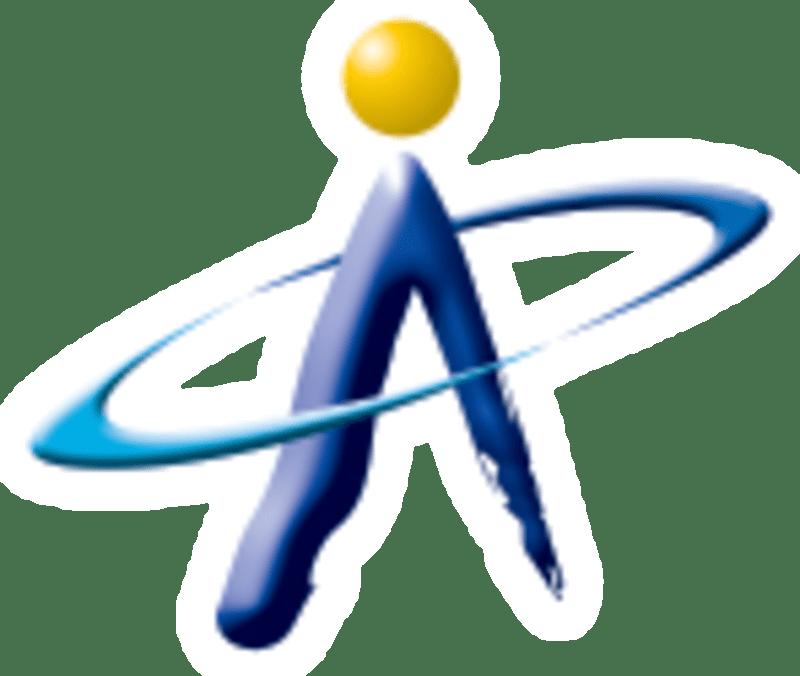 Logotipo de AdImmune