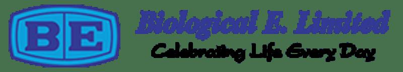 Logotipo de E biológico