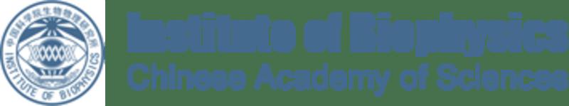 Logotipo del Instituto de Biofísica