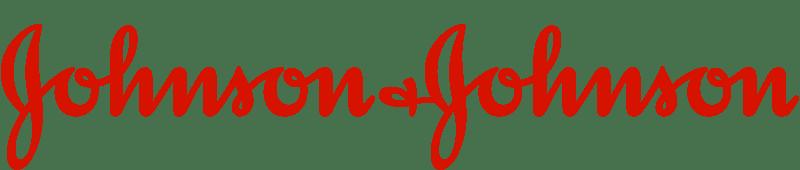 Logotipo de Johnson & Johnson