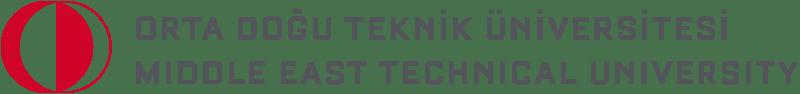 Logotipo de la Universidad Técnica de Oriente Medio