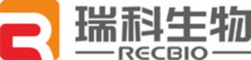 Logotipo de Jiangsu Rec-Biotechnology
