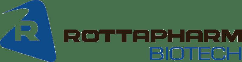 Logotipo de Rottapharm Biotech